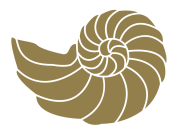cropped-gkf-fossil-gold12.png