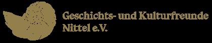 Geschichts- und Kulturfreunde Nittel e.V.